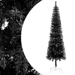 kitsas jõulukuusk
