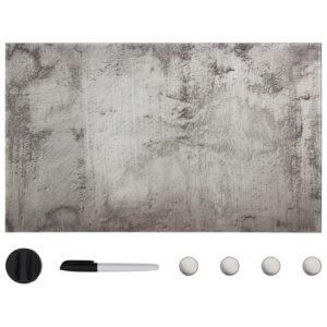 seinakinnitusega magnettahvel