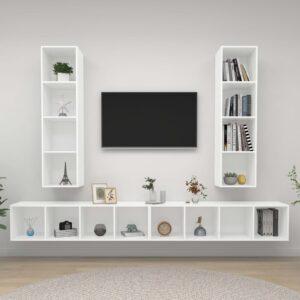 seinale kinnitatavad telerikapid