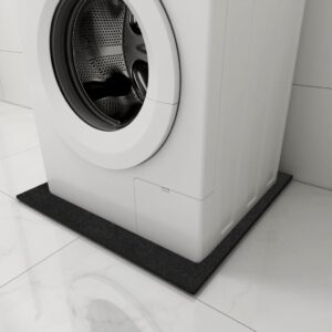 vibratsioone summutav pesumasina matt