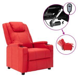 elektriline reguleeritava seljatoega tool