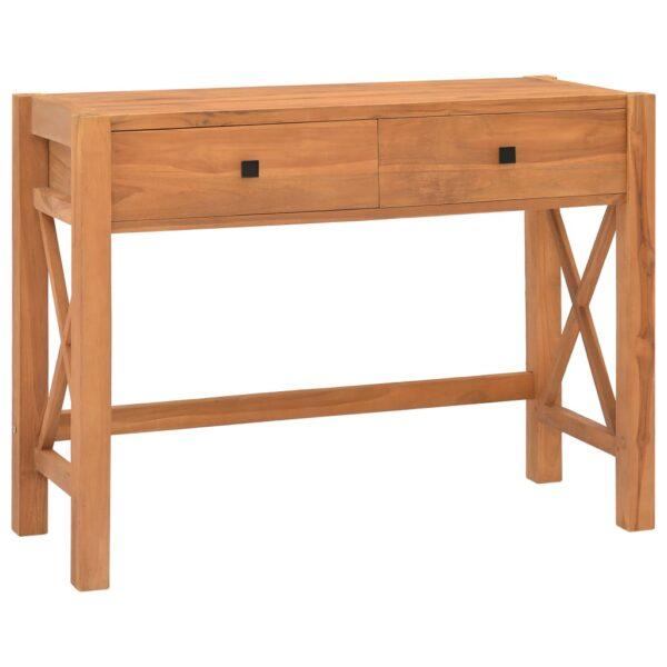 laud 2 sahtliga