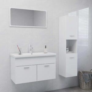 vannitoamööblikomplekt